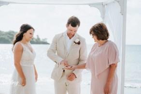 Kyle_abbey_wedding(int)-276