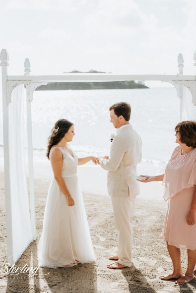 Kyle_abbey_wedding(int)-284