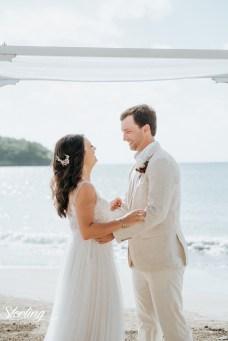 Kyle_abbey_wedding(int)-292