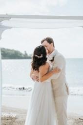Kyle_abbey_wedding(int)-293