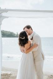 Kyle_abbey_wedding(int)-294