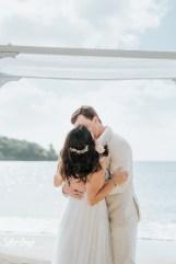 Kyle_abbey_wedding(int)-295