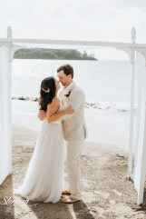 Kyle_abbey_wedding(int)-298