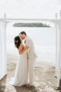 Kyle_abbey_wedding(int)-303