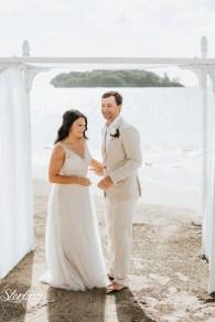 Kyle_abbey_wedding(int)-304
