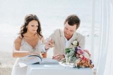 Kyle_abbey_wedding(int)-308