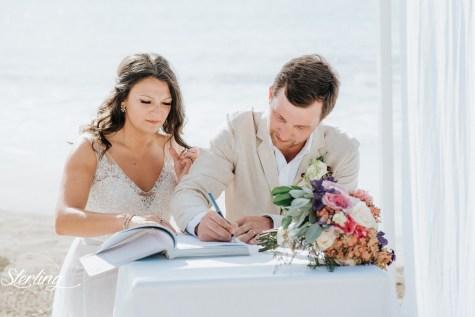 Kyle_abbey_wedding(int)-309