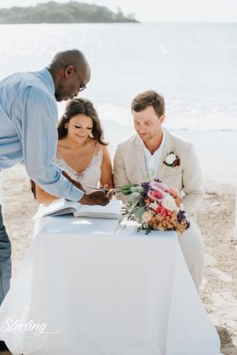 Kyle_abbey_wedding(int)-310