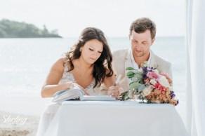 Kyle_abbey_wedding(int)-313
