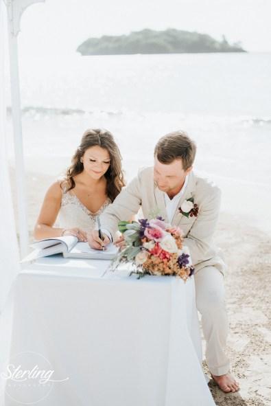 Kyle_abbey_wedding(int)-315