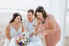 Kyle_abbey_wedding(int)-317