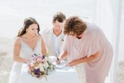 Kyle_abbey_wedding(int)-318