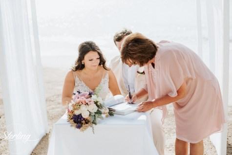 Kyle_abbey_wedding(int)-322