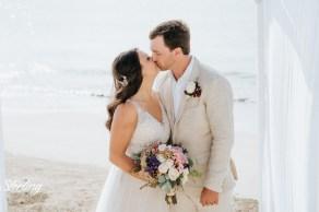 Kyle_abbey_wedding(int)-324