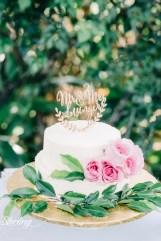 Kyle_abbey_wedding(int)-342
