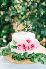 Kyle_abbey_wedding(int)-343