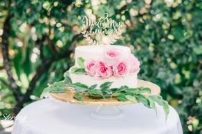 Kyle_abbey_wedding(int)-347