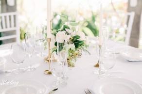 Kyle_abbey_wedding(int)-348