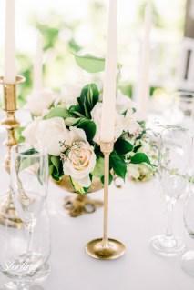 Kyle_abbey_wedding(int)-350