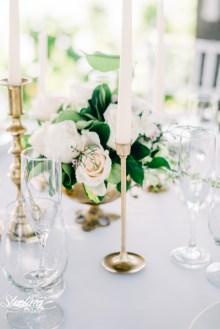 Kyle_abbey_wedding(int)-352