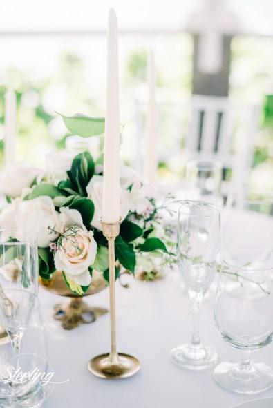 Kyle_abbey_wedding(int)-353