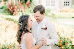 Kyle_abbey_wedding(int)-356