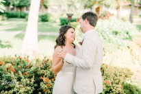 Kyle_abbey_wedding(int)-359