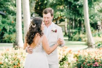 Kyle_abbey_wedding(int)-362