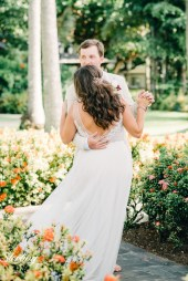 Kyle_abbey_wedding(int)-364