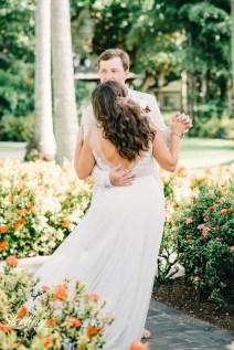 Kyle_abbey_wedding(int)-364