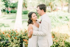 Kyle_abbey_wedding(int)-366