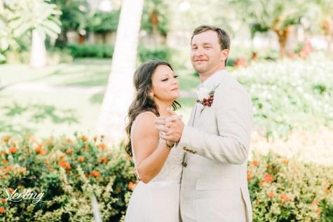 Kyle_abbey_wedding(int)-368