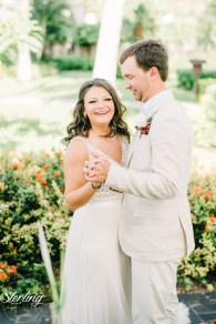 Kyle_abbey_wedding(int)-371