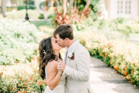 Kyle_abbey_wedding(int)-377