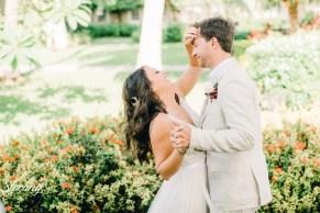 Kyle_abbey_wedding(int)-379