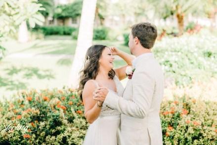 Kyle_abbey_wedding(int)-381