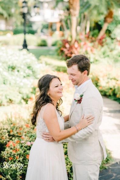 Kyle_abbey_wedding(int)-383