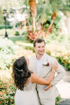 Kyle_abbey_wedding(int)-387