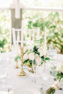 Kyle_abbey_wedding(int)-394