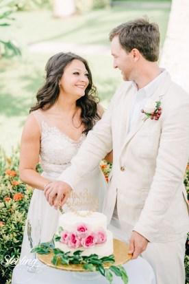 Kyle_abbey_wedding(int)-401