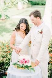 Kyle_abbey_wedding(int)-402