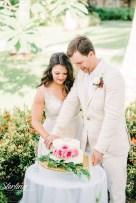 Kyle_abbey_wedding(int)-404