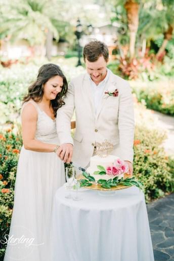 Kyle_abbey_wedding(int)-411
