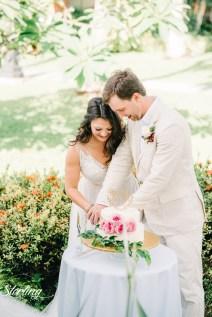 Kyle_abbey_wedding(int)-412
