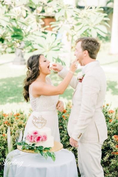 Kyle_abbey_wedding(int)-416