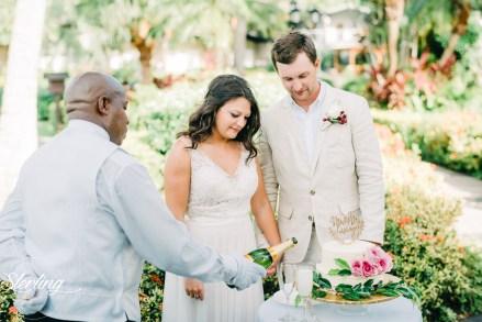 Kyle_abbey_wedding(int)-423