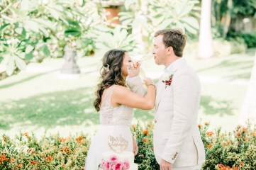Kyle_abbey_wedding(int)-426