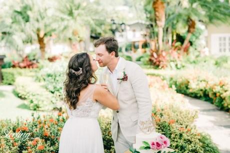 Kyle_abbey_wedding(int)-432
