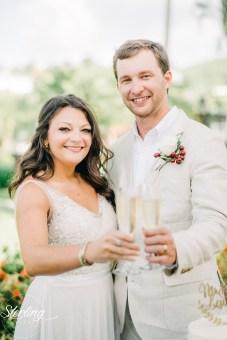 Kyle_abbey_wedding(int)-434