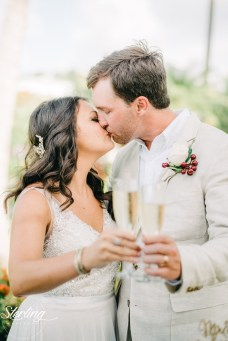 Kyle_abbey_wedding(int)-437
